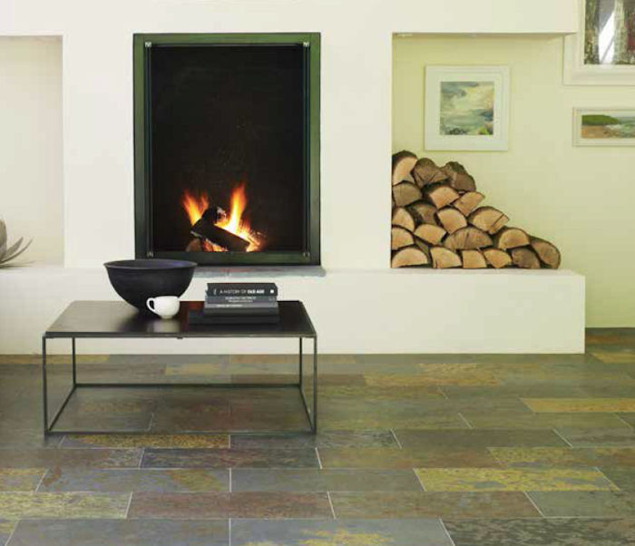 Hearth Stones and Fireside Accessories