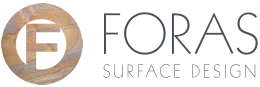 Foras Surface Design Tiles and Stone