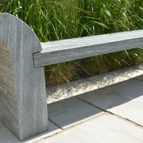 Strabo Bench Shark