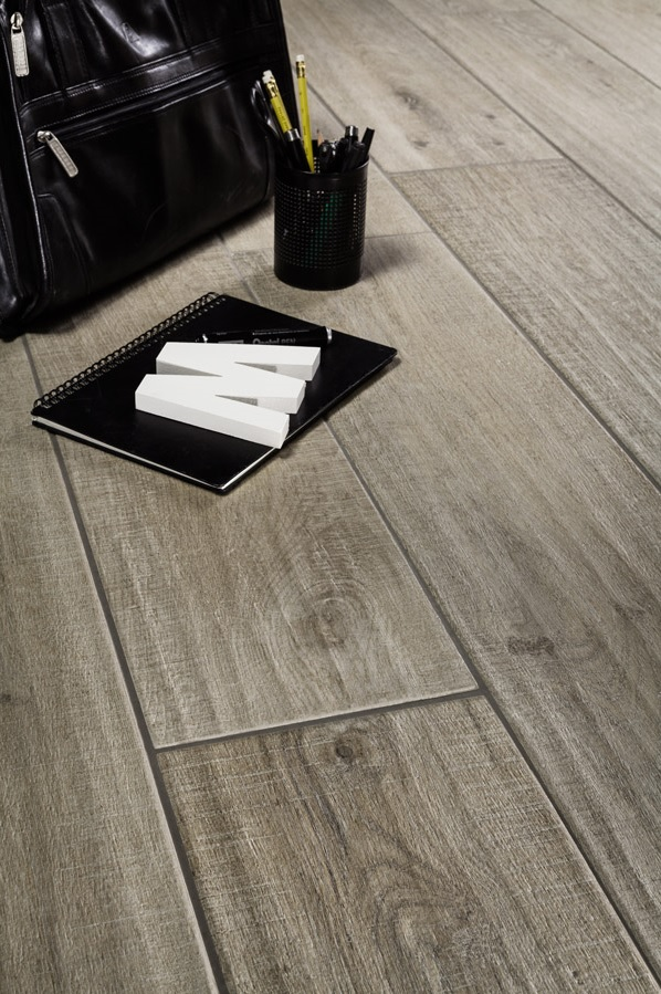 Galliana Muotta Italian Porcelain Tile £52.50 per sqm