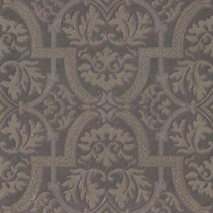 Iraya Decori Moka Italian Porcelain Tile - £75.45 per tile