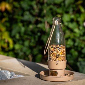 Aspen Bird Feeder – PRE-ORDER Spring 2020
